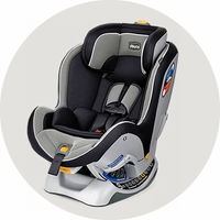 albee baby free shipping on strollers car seats baby gear. Black Bedroom Furniture Sets. Home Design Ideas