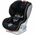 Britax Convertible Car Seats