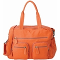 Carry All Diaper Bags