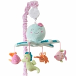 Carter's Under the Sea Musical Mobile
