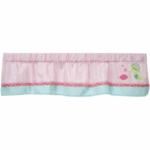 Carter's Under the Sea Window Valance