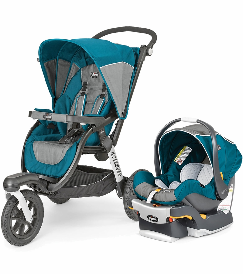 chicco baby strollers travel system strollers 2017. Black Bedroom Furniture Sets. Home Design Ideas