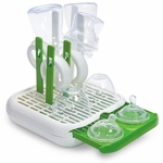 Chicco Bottle Drying Rack - D