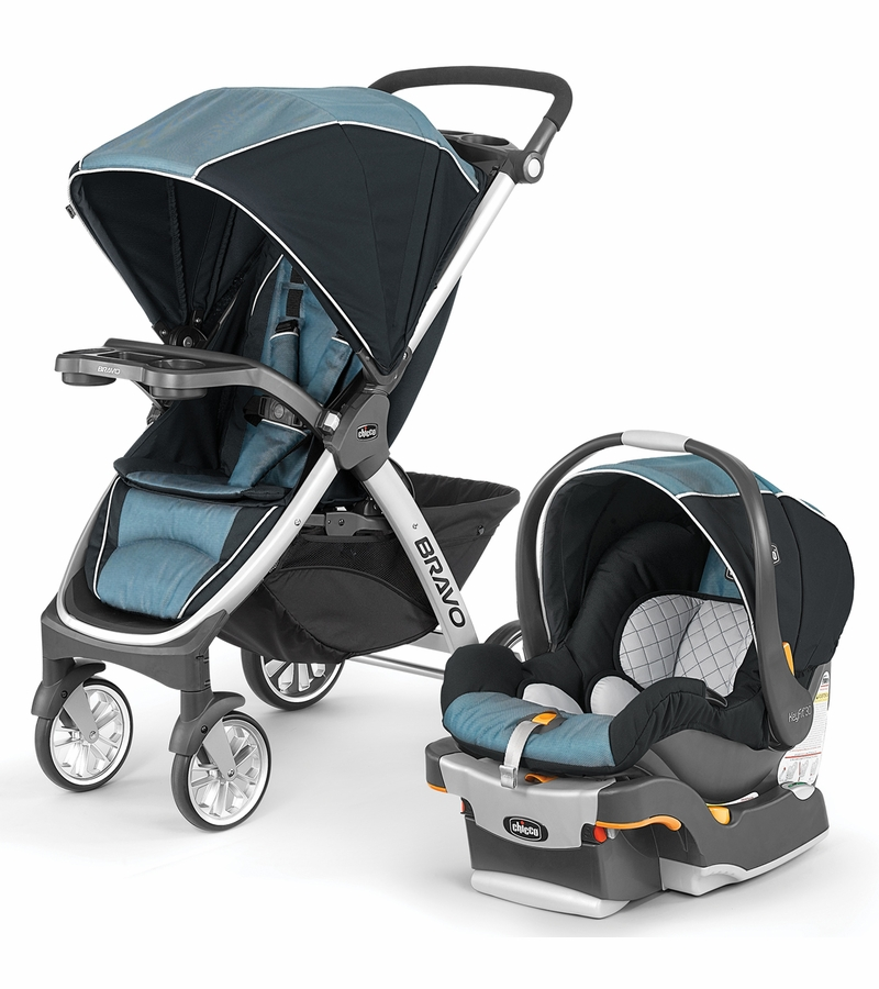 chicco bravo trio travel system iceland. Black Bedroom Furniture Sets. Home Design Ideas