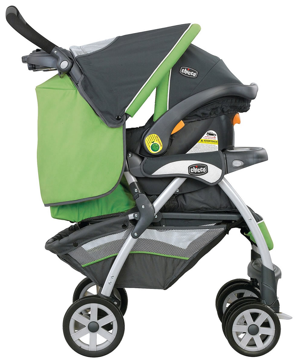 chicco cortina keyfit 30 travel system midori. Black Bedroom Furniture Sets. Home Design Ideas