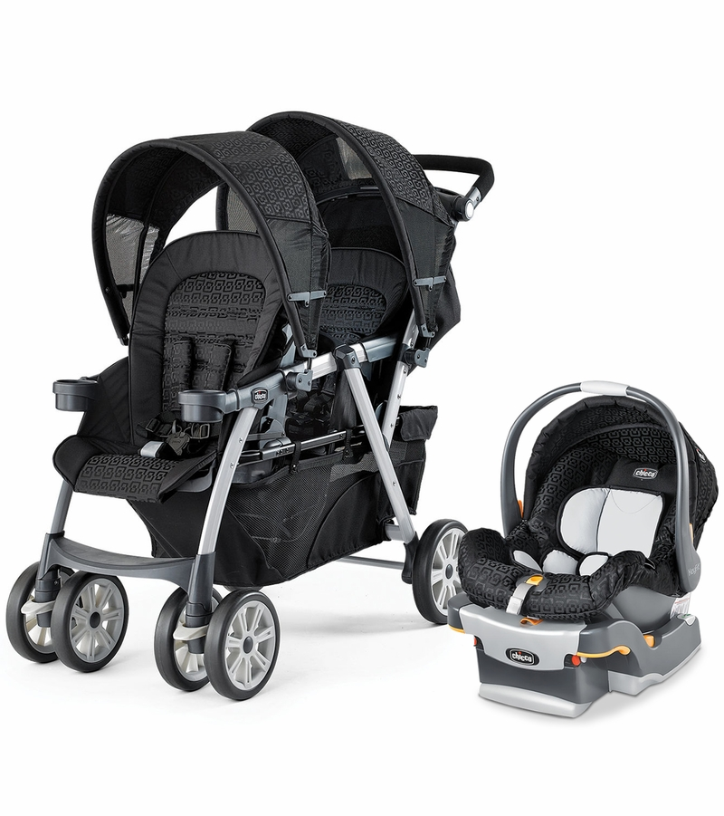 chicco cortina together stroller keyfit 22 car seat ombra