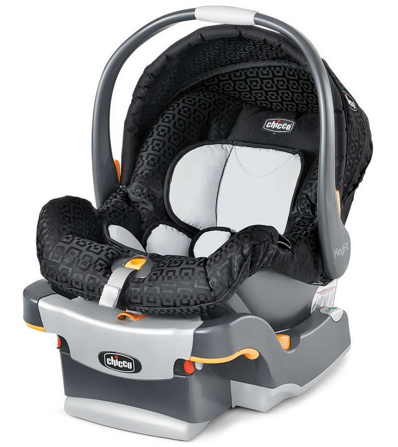 chicco keyfit 22 infant car seat ombra. Black Bedroom Furniture Sets. Home Design Ideas