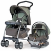 Chicco Cortina Se Travel System Perseo Reviews