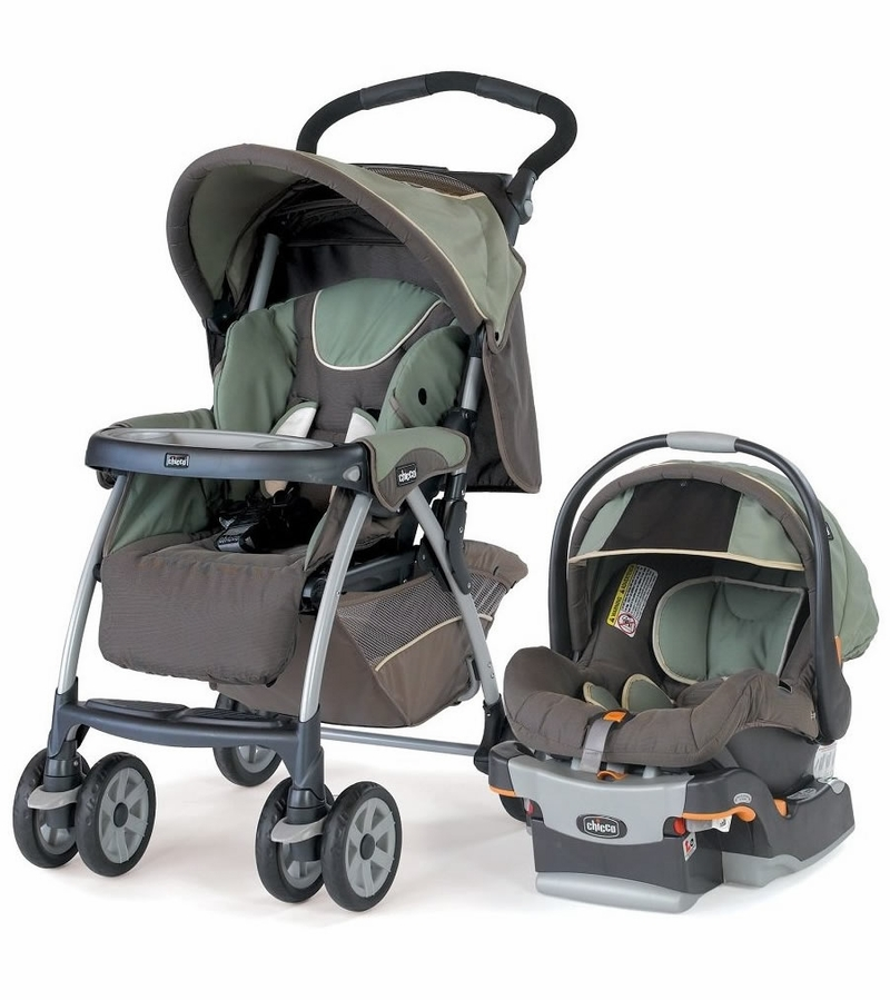 chicco keyfit 30 cortina travel system in adventure. Black Bedroom Furniture Sets. Home Design Ideas