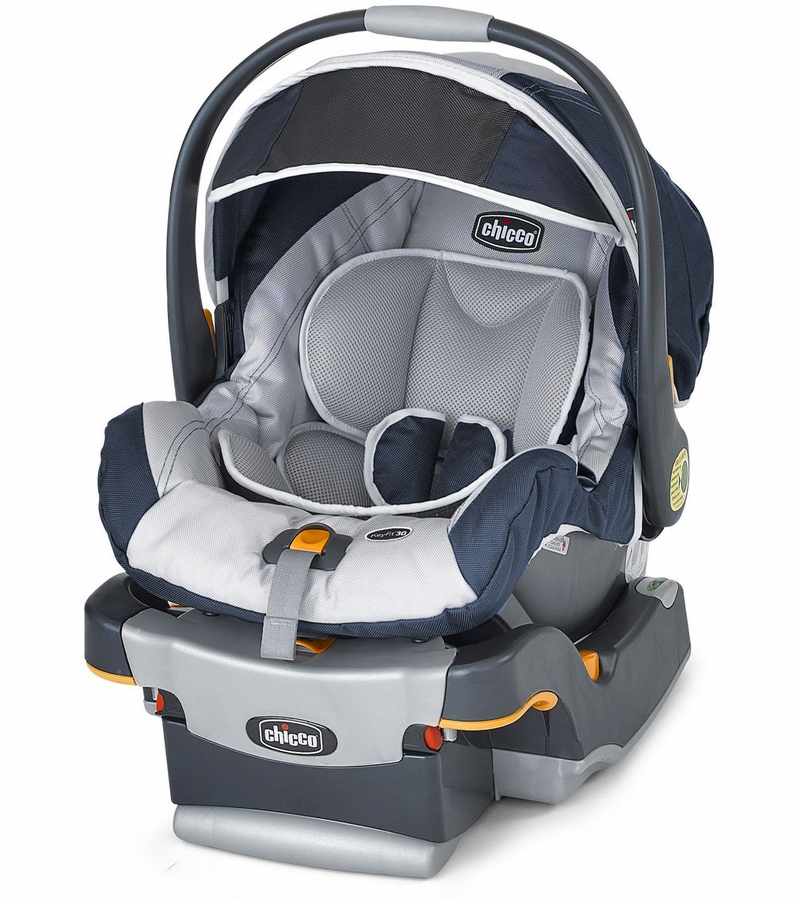 chicco keyfit 30 infant car seat equinox rh albeebaby com
