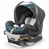 Image Result For Chicco Keyfit Infant Car Seat Midori