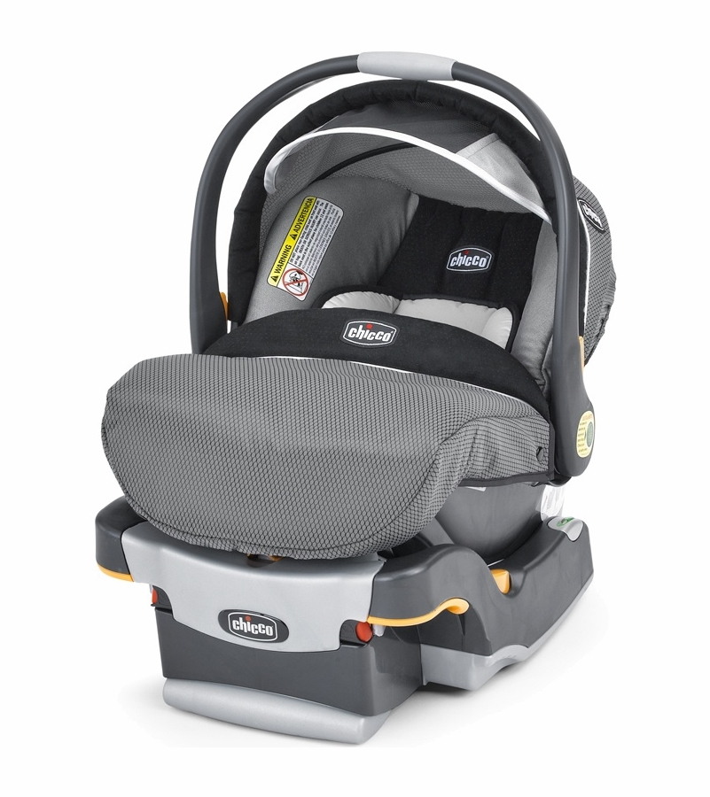 chicco keyfit 30 infant car seat graphica. Black Bedroom Furniture Sets. Home Design Ideas
