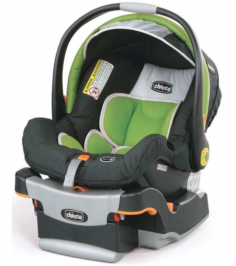 chicco keyfit 30 infant car seat midori. Black Bedroom Furniture Sets. Home Design Ideas