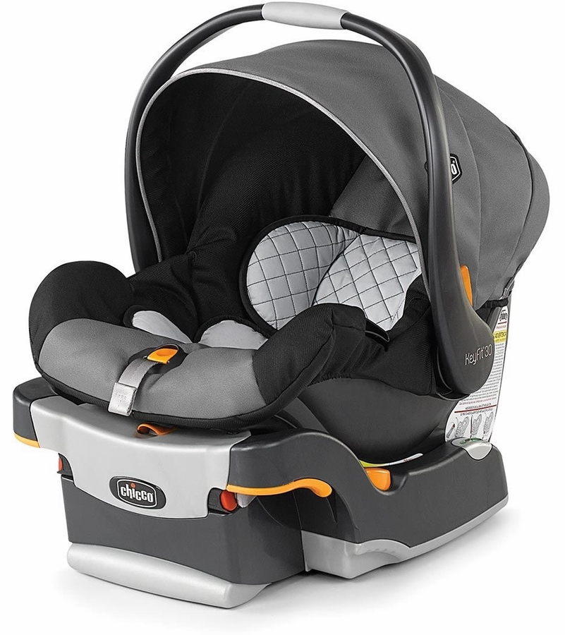 car seats infant booster convertible seats albee baby autos post. Black Bedroom Furniture Sets. Home Design Ideas