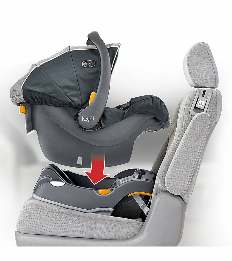 chicco keyfit 30 infant car seat papyrus. Black Bedroom Furniture Sets. Home Design Ideas