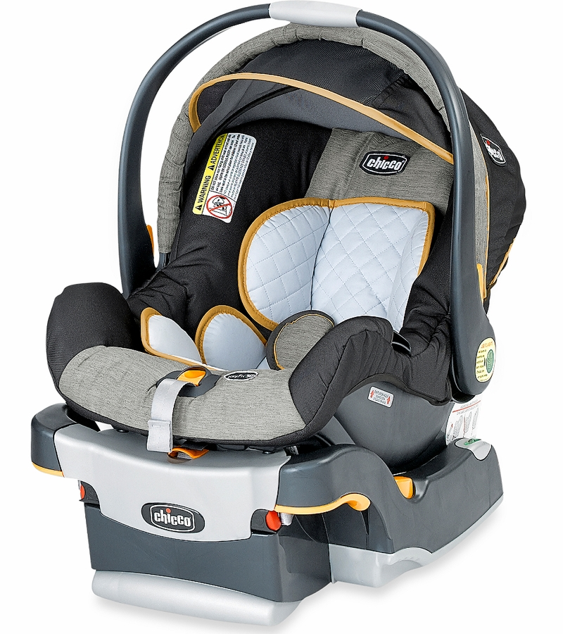 chicco infant car seat height limit. Black Bedroom Furniture Sets. Home Design Ideas