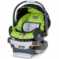 Chicco Keyfit Car Seat Cyber Monday