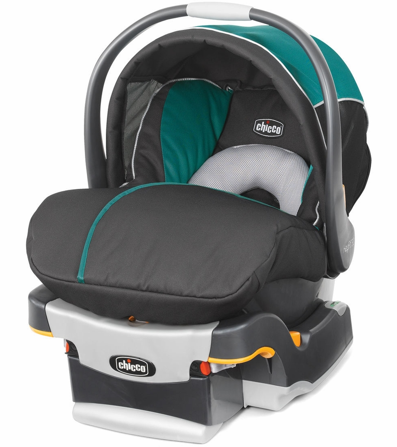 chicco keyfit 30 magic infant car seat isle. Black Bedroom Furniture Sets. Home Design Ideas
