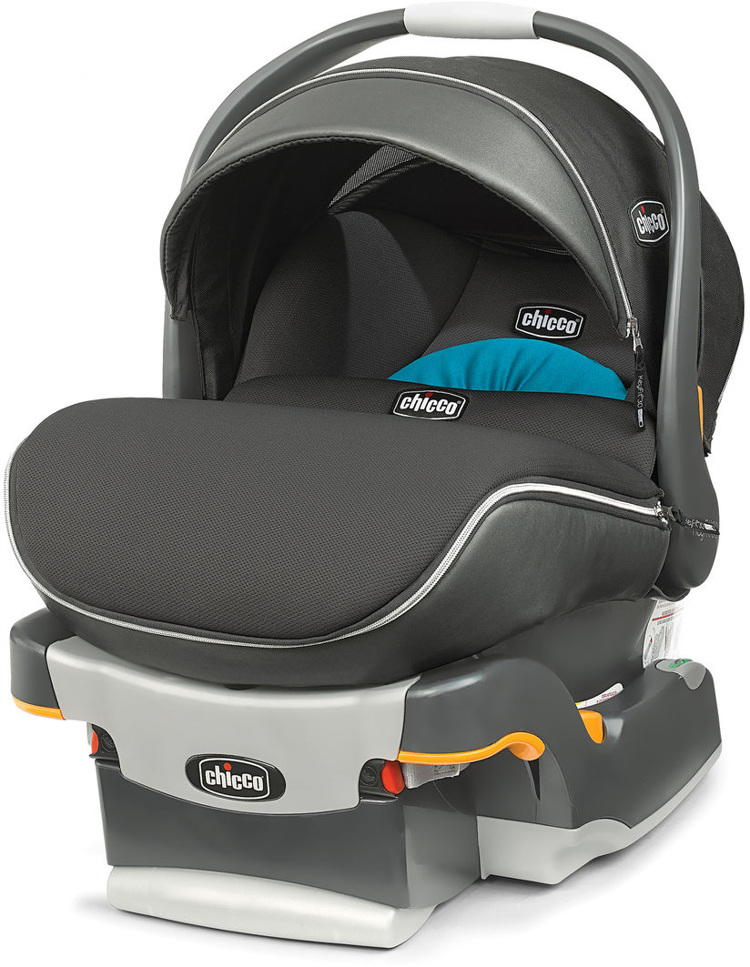chicco keyfit 30 zip air infant car seat ventata. Black Bedroom Furniture Sets. Home Design Ideas