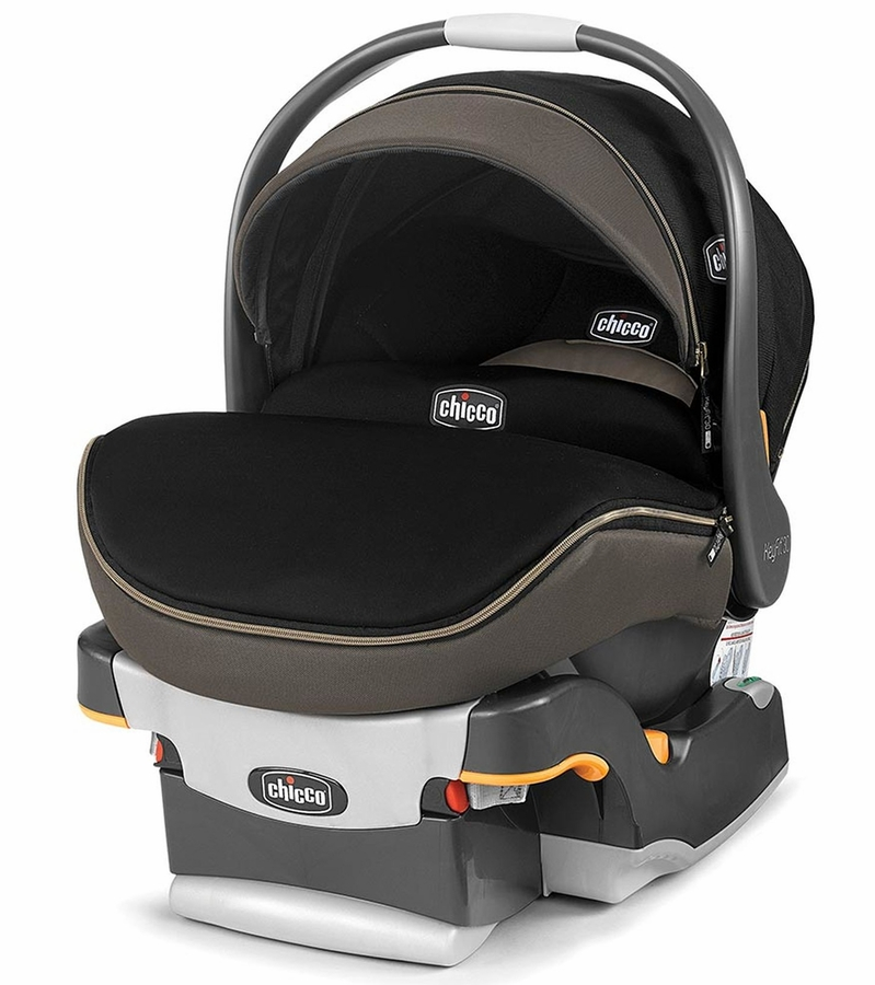 chicco keyfit 30 zip infant car seat eclipse. Black Bedroom Furniture Sets. Home Design Ideas