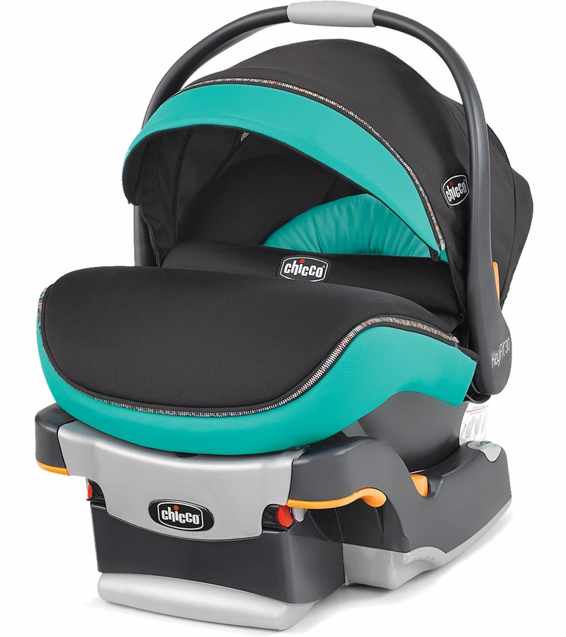 Keyfit  Car Seat Base