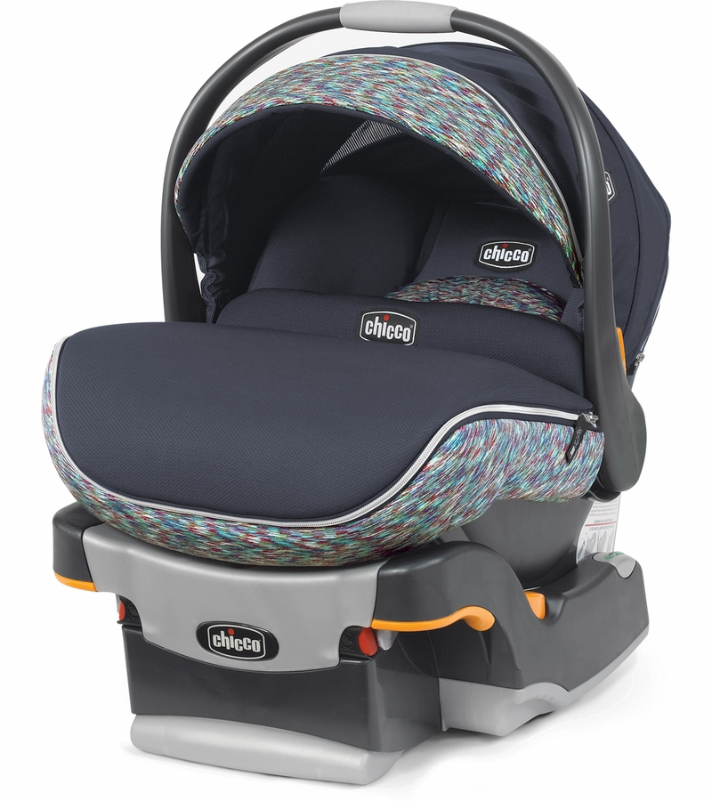 chicco keyfit 30 zip infant car seat 2015 privata. Black Bedroom Furniture Sets. Home Design Ideas