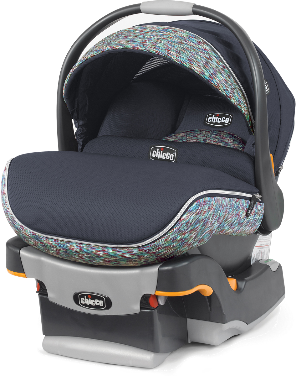 chicco keyfit 30 zip infant car seat 2015 privata rh albeebaby com Chicco Travel System Chicco KeyFit 30 Recall