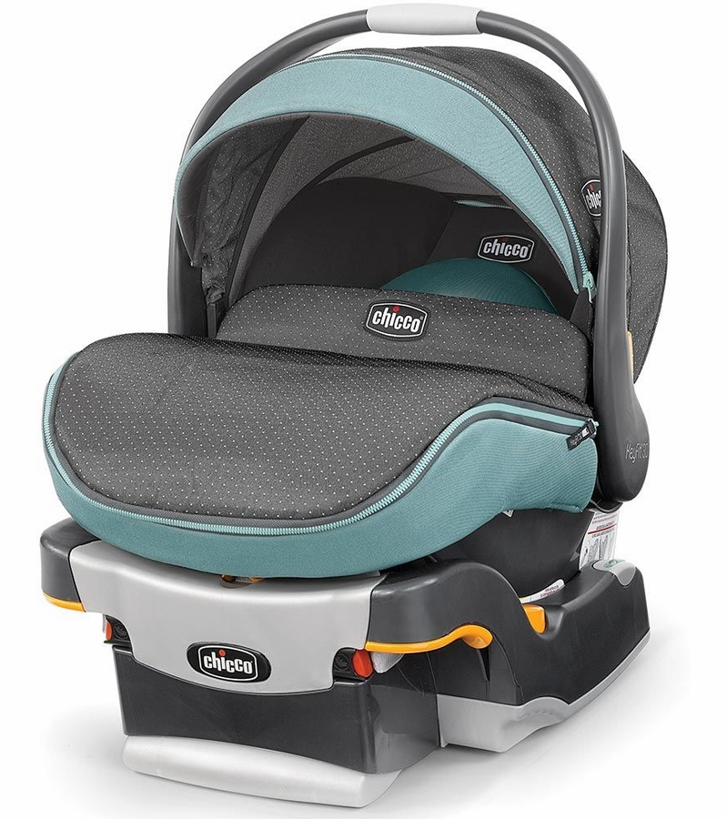 chicco keyfit 30 zip infant car seat serene. Black Bedroom Furniture Sets. Home Design Ideas