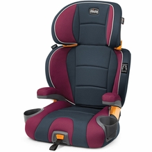 Booster Car Seats Free Shipping Albee Baby