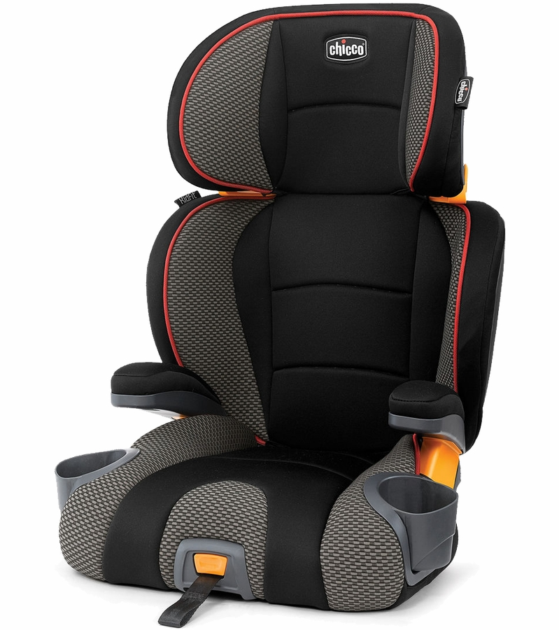chicco kidfit 2 in 1 belt positioning booster car seat atmosphere. Black Bedroom Furniture Sets. Home Design Ideas