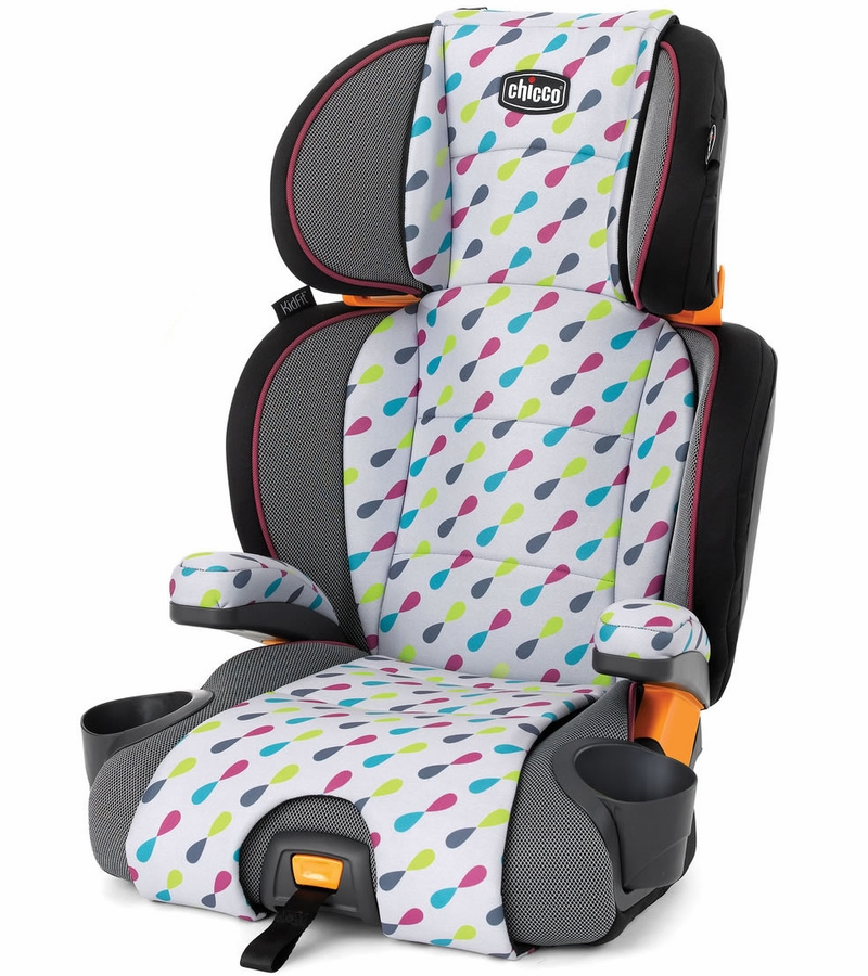 chicco kidfit zip 2 in 1 belt positioning booster car seat gem. Black Bedroom Furniture Sets. Home Design Ideas