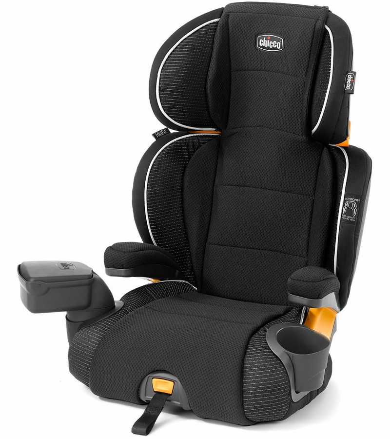 chicco kidfit zip 2 in 1 belt positioning booster car seat genesis. Black Bedroom Furniture Sets. Home Design Ideas