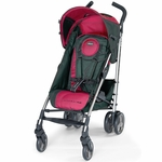 Chicco Liteway Plus Stroller - Aster