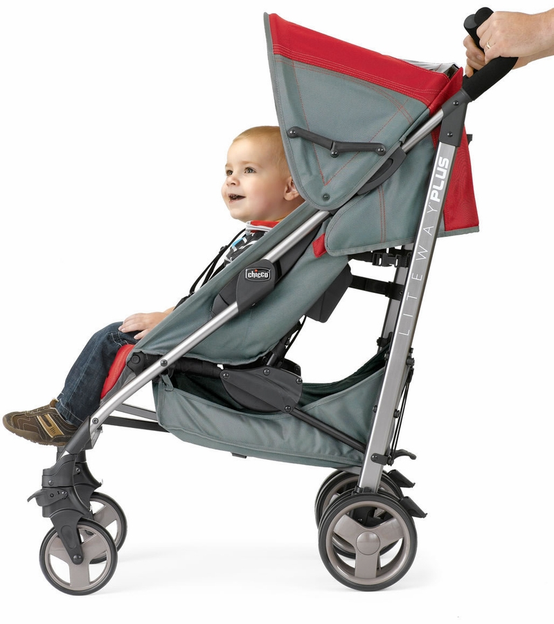 Chicco-liteway-plus-stroller-fusion