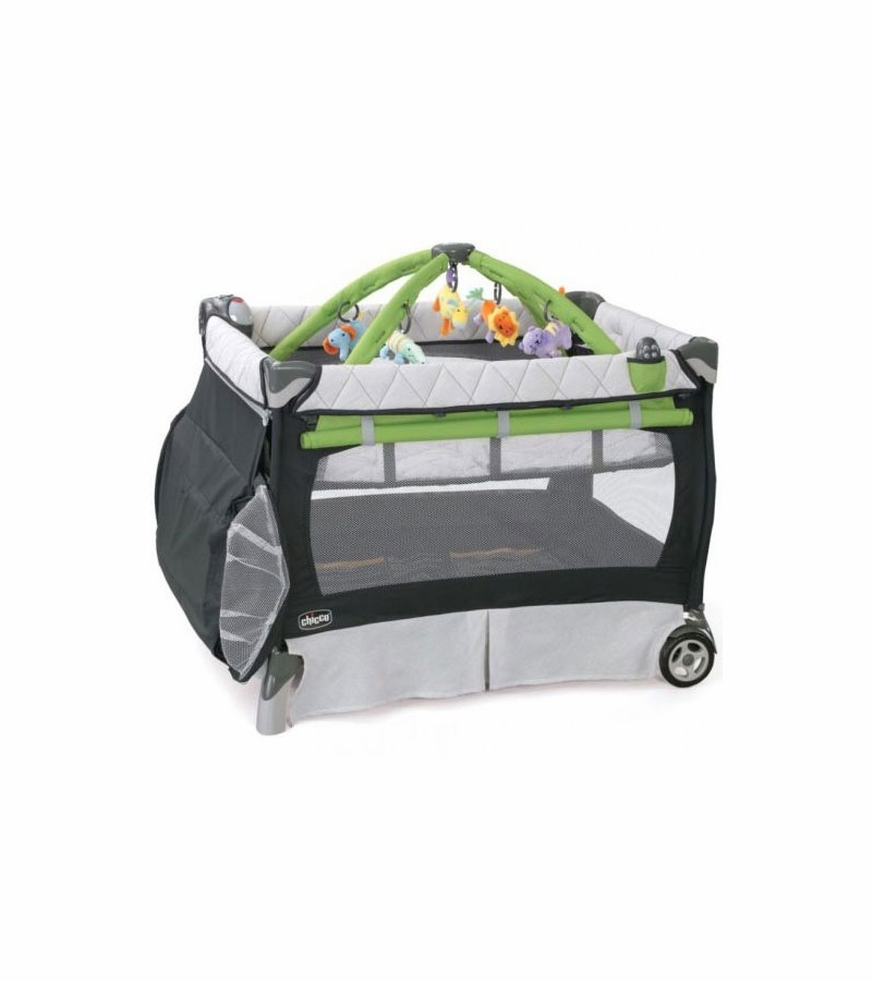 chicco lullaby lx playard midori rh albeebaby com chicco pack n play lullaby manual Chicco Pack and Play