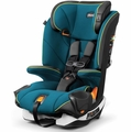 Chicco MyFit Harness + Booster Car Seats