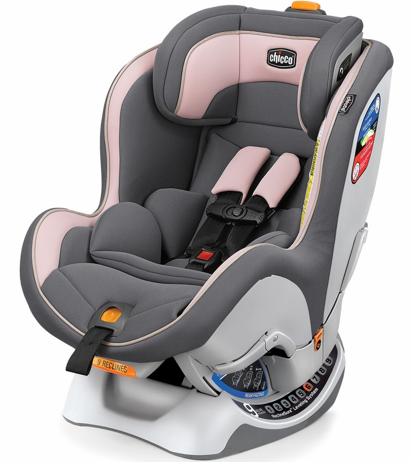 chicco nextfit convertible car seat balletta. Black Bedroom Furniture Sets. Home Design Ideas