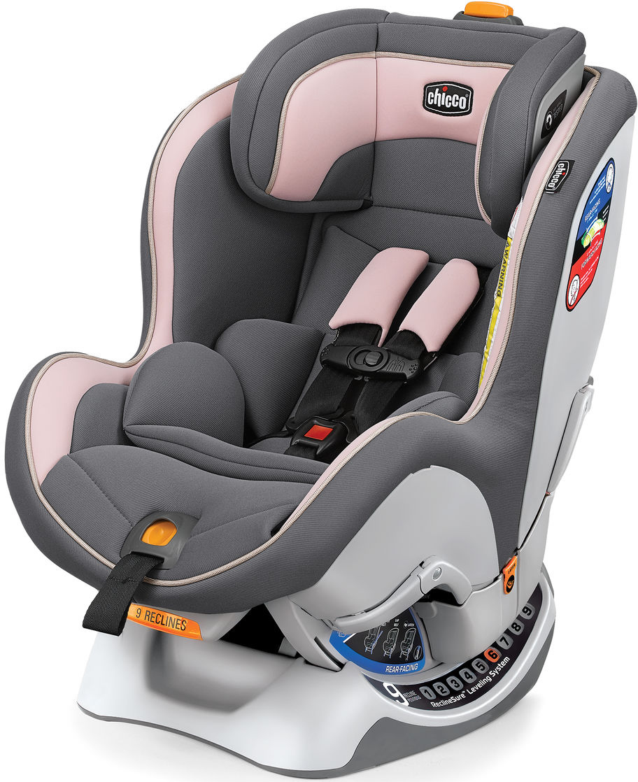 DEALS TRACKER: We find the lowest prices for December on car seats, strollers and baby gear. Bookmark this deals page and check back frequently for the latest bargains and promo code offers, so you find them here first before they sell out! We're the baby gear deal experts so we know where.
