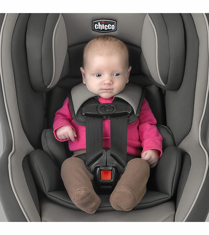 chicco nextfit convertible car seat intrigue. Black Bedroom Furniture Sets. Home Design Ideas