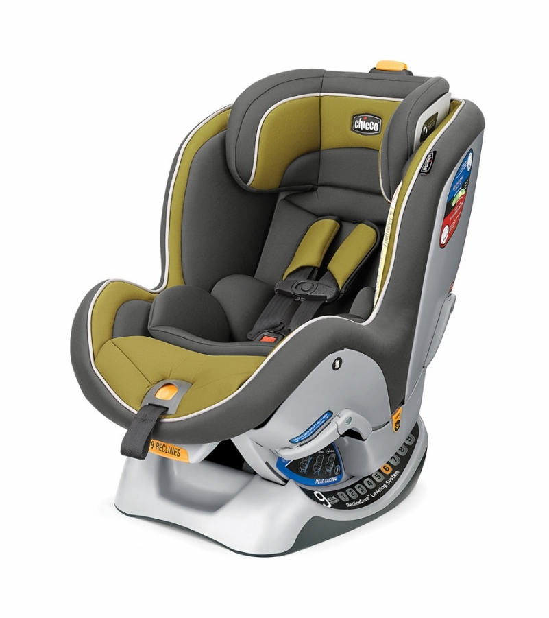 chicco nextfit convertible car seat 2013 juno. Black Bedroom Furniture Sets. Home Design Ideas