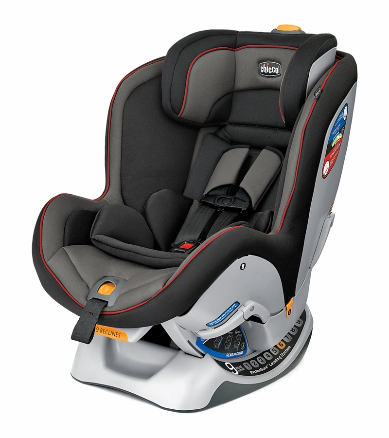 chicco nextfit convertible car seat mystique. Black Bedroom Furniture Sets. Home Design Ideas