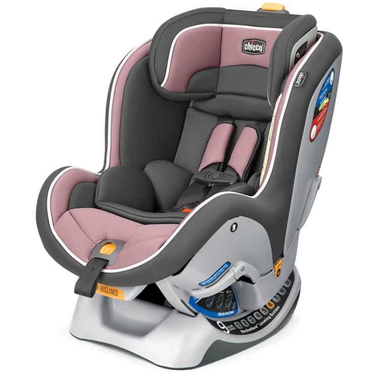 car seat car seats convertible car seat baby safety seat html autos weblog. Black Bedroom Furniture Sets. Home Design Ideas