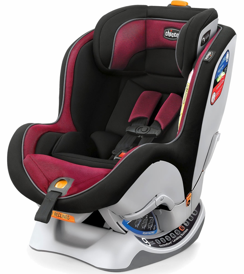 chicco nextfit convertible car seat saffron. Black Bedroom Furniture Sets. Home Design Ideas