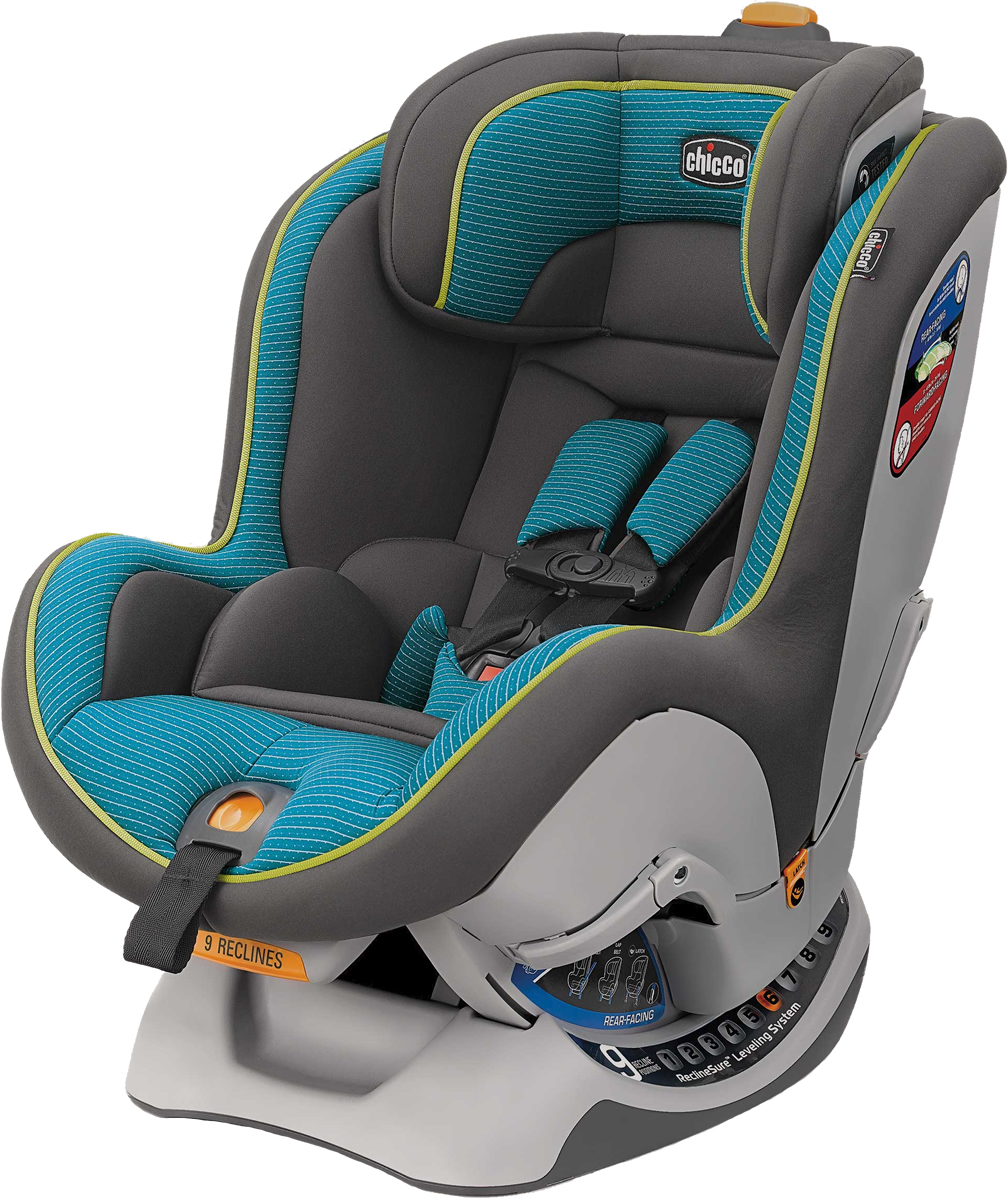 Chicco Convertible Car Seat Sale