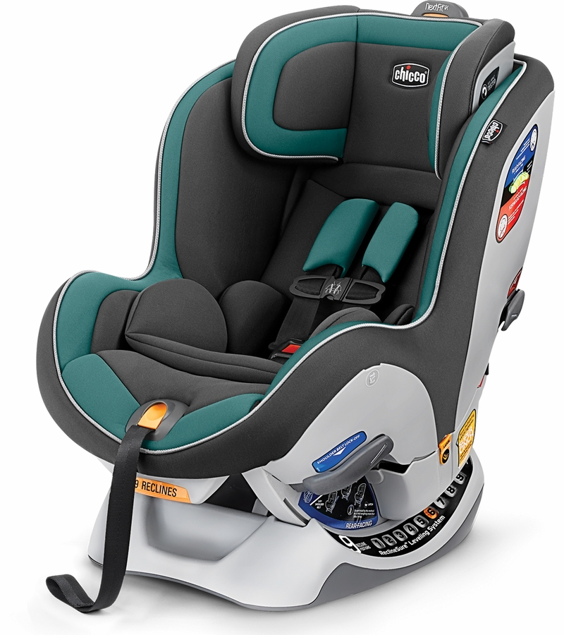 chicco nextfit ix convertible car seat eucalyptus. Black Bedroom Furniture Sets. Home Design Ideas