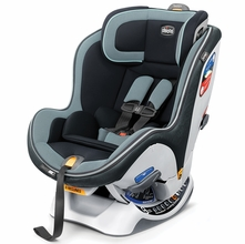 chicco nextfit convertible car seat albee baby. Black Bedroom Furniture Sets. Home Design Ideas