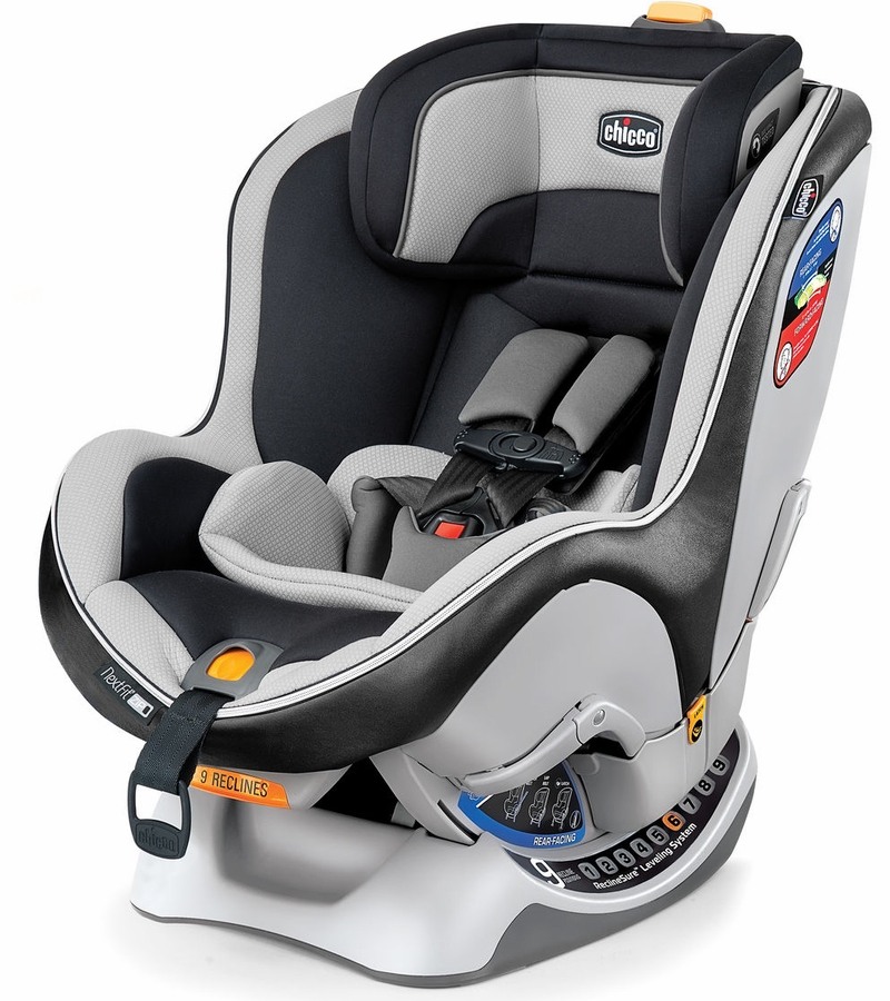 chicco nextfit zip convertible car seat castlerock. Black Bedroom Furniture Sets. Home Design Ideas