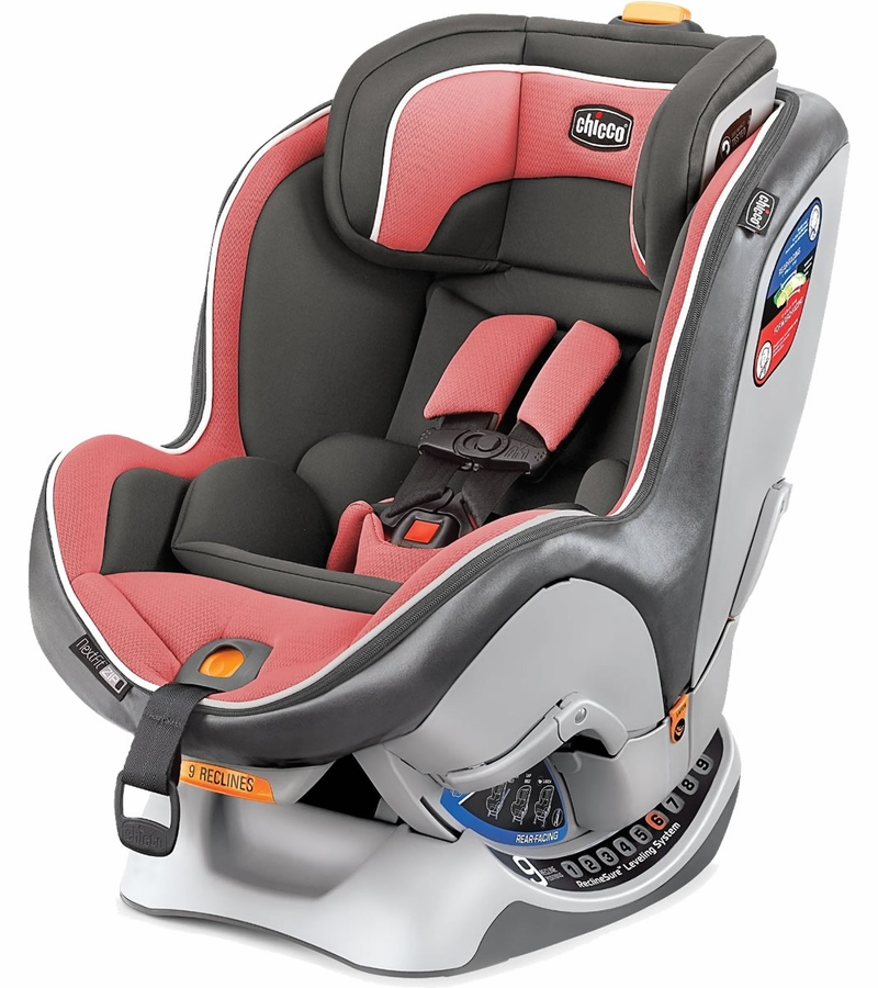 chicco 2015 nextfit zip convertible car seat ibis. Black Bedroom Furniture Sets. Home Design Ideas