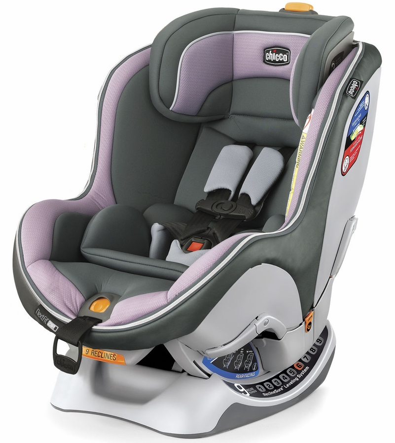 chicco nextfit zip convertible car seat lavender. Black Bedroom Furniture Sets. Home Design Ideas