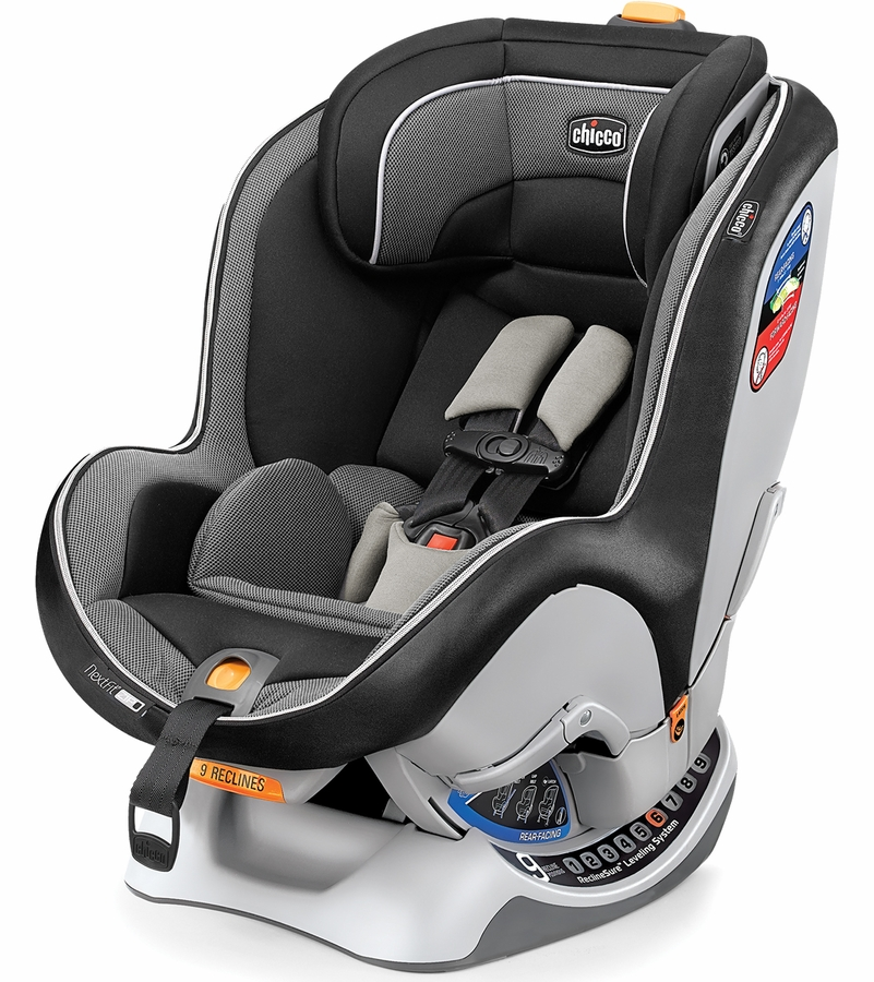 chicco nextfit zip convertible car seat notte. Black Bedroom Furniture Sets. Home Design Ideas